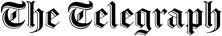 1280px-The_Telegraph_logo