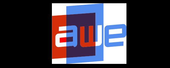AWEEU