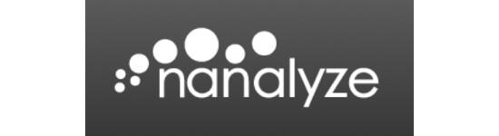 Nanalyze