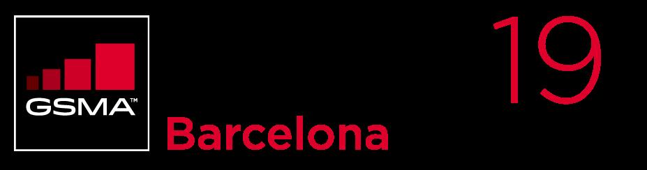 MWC_Logo_RGB_No-Date