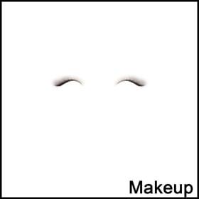 Shot_Makeup