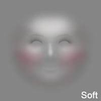 Shot_Soft