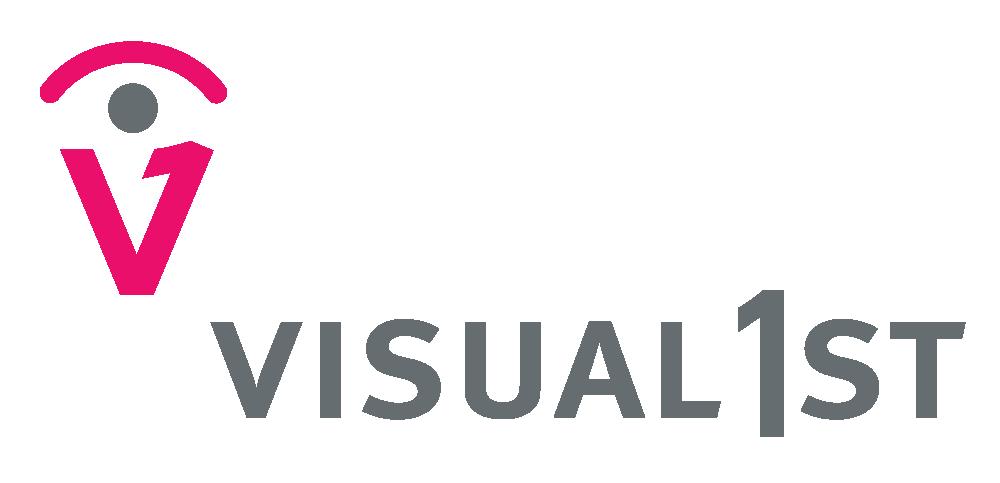 visual1st