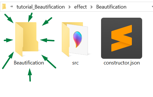 effectFolder