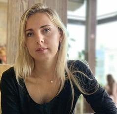 Elena Okrug