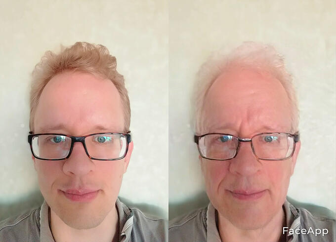img_article_faceapp_age