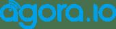 img_logo_agoralightblue-1