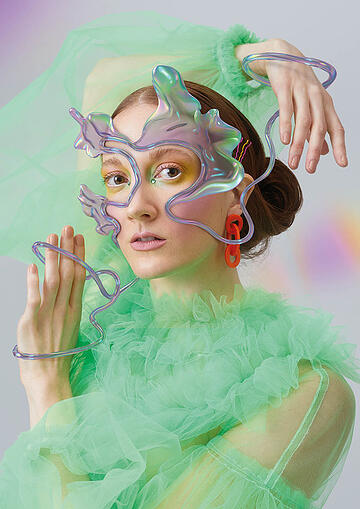 ines-alpha-impulztanz-festival-augmented-reality-digital-makeup-filters