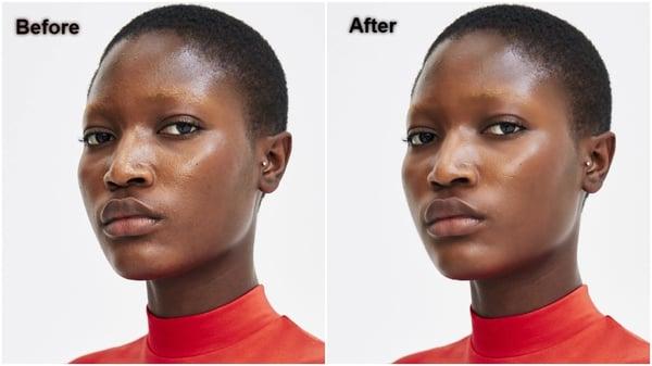 banuba sdk release 29 skin smoothing 2