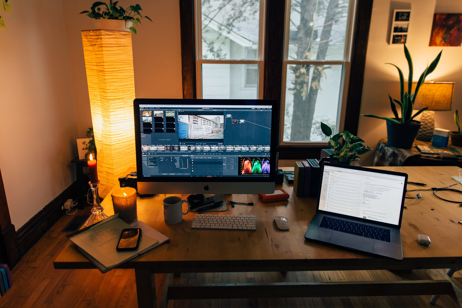 5 Innovative Applications Of AI For Video Editing