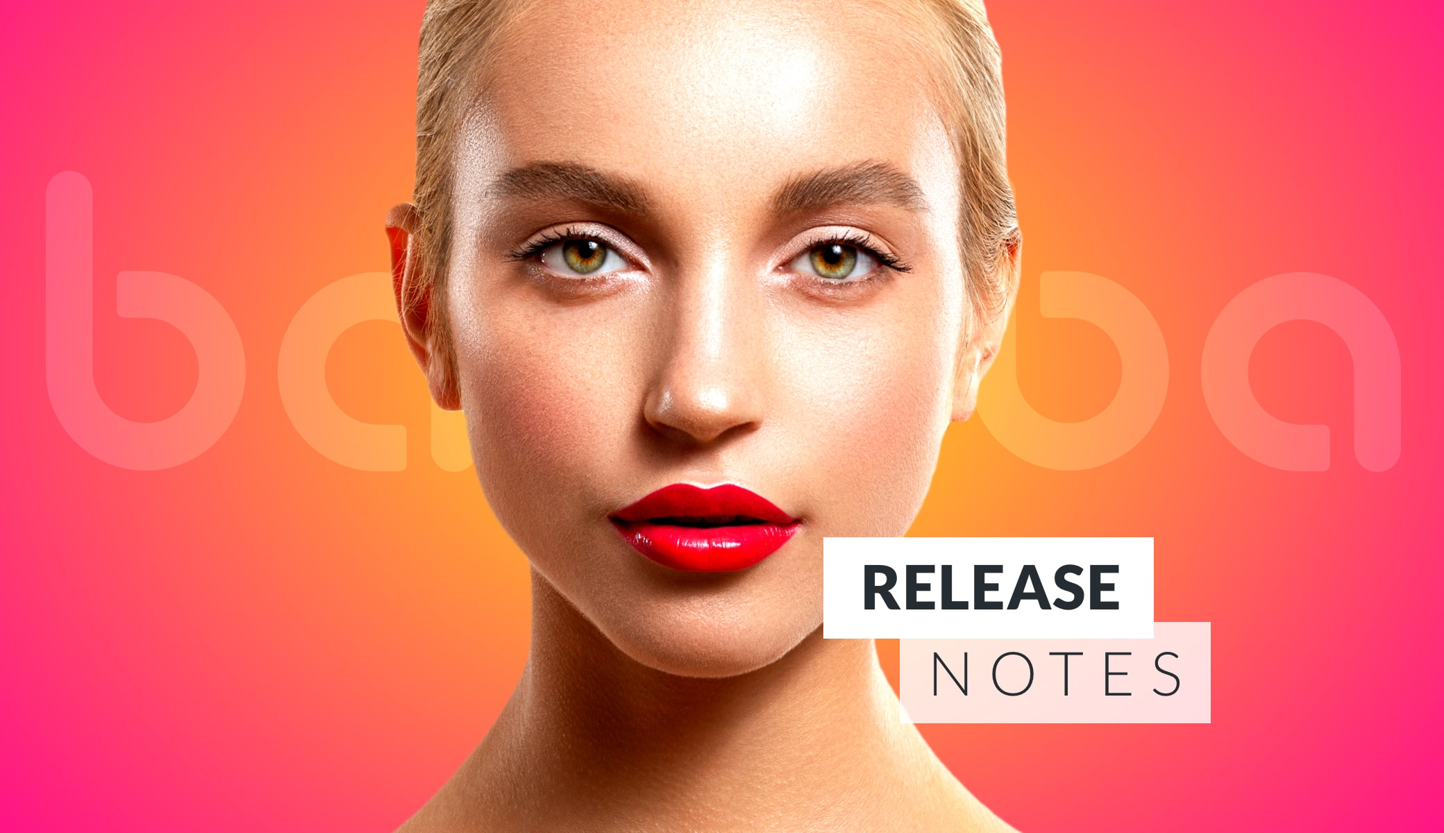 Face_AR_SDK__Release_v0.34.1_Improved_Skin_Smoothing_&__Effect _Processing