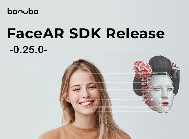 facear release 25