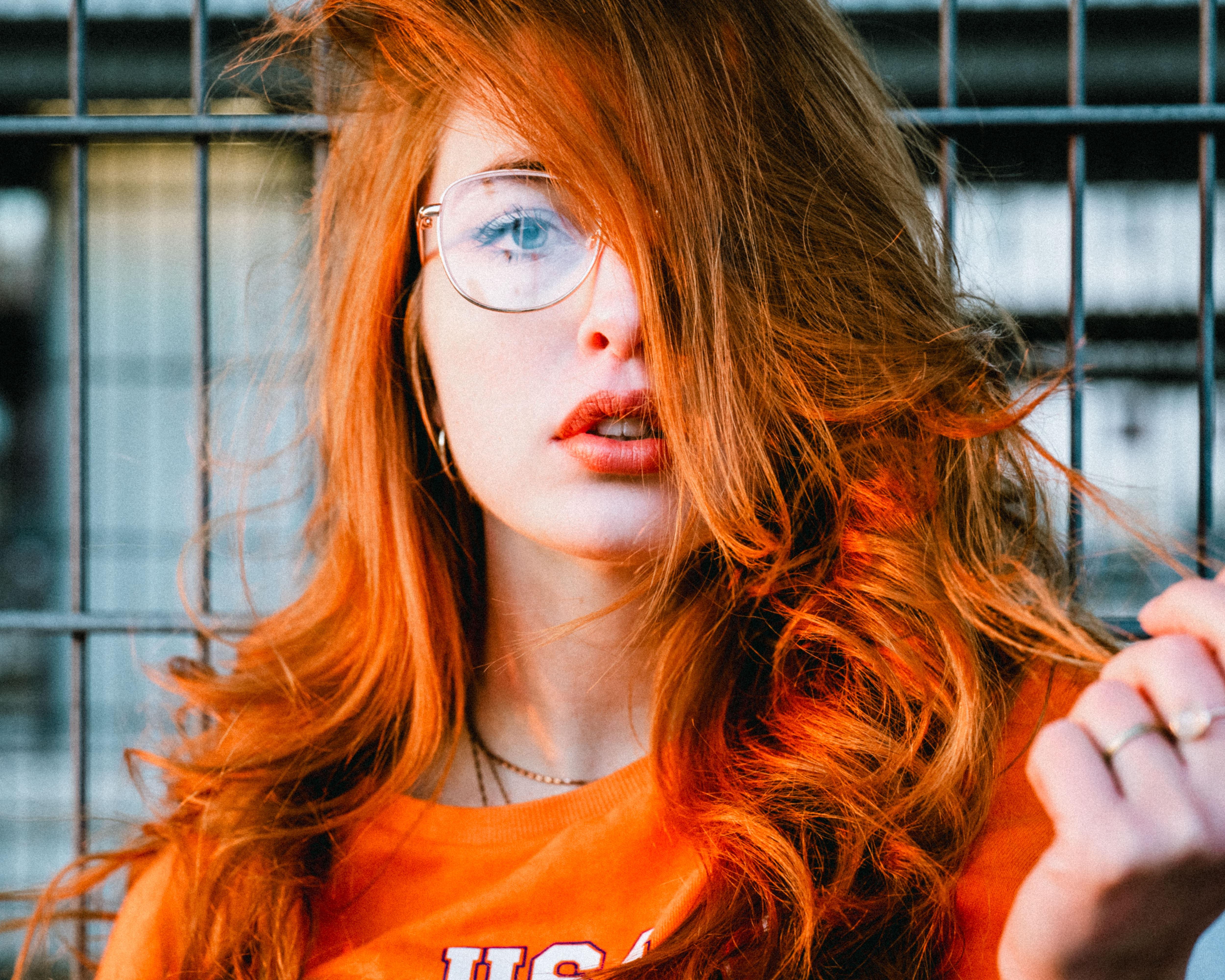 Virtual Hair Makeover Software To Nail