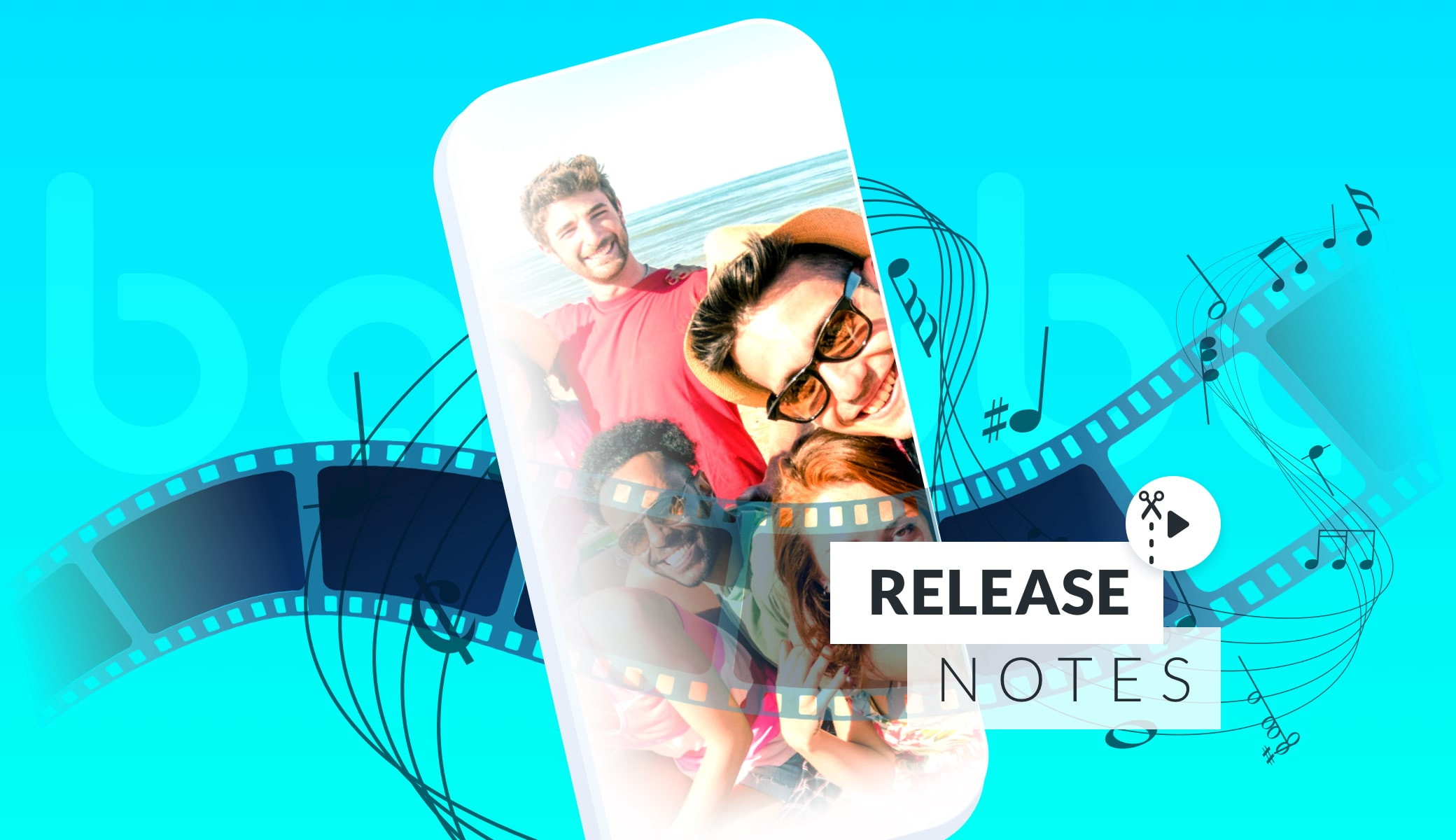 Video Editor SDK Release v1.0.13