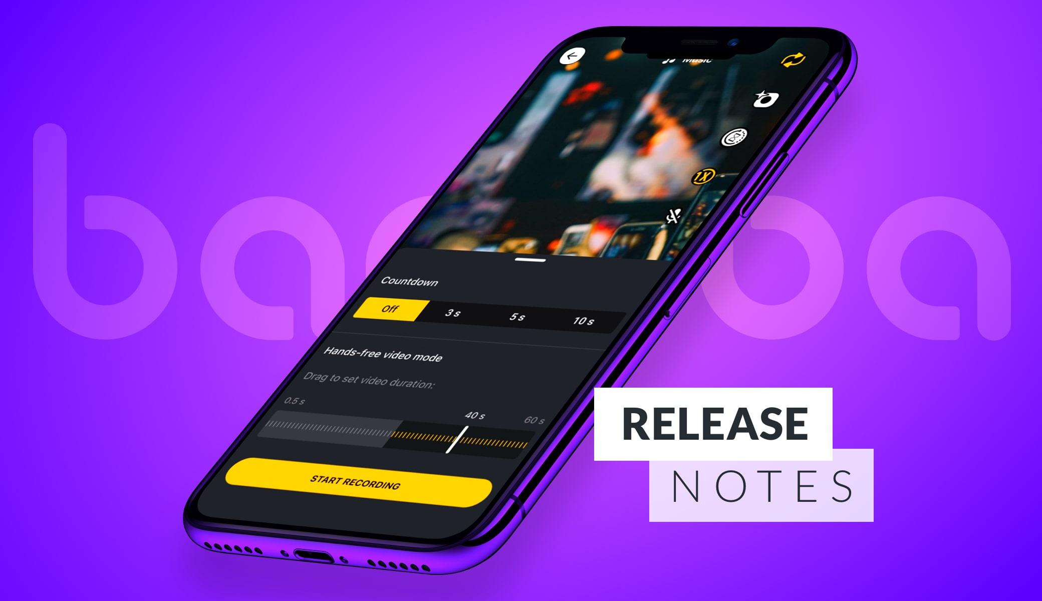 VE-SDK-Release-V-1-0-14-iOS-Video-Recording-&-Editing-Improvements
