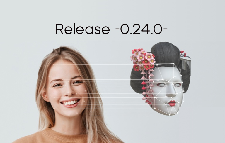release 24